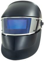 Speedglas Super Light (SL) Welding Helmet