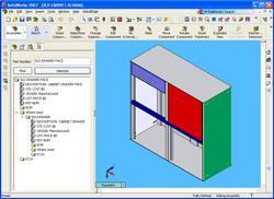 cad-erp-software