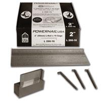 Nail stamper seeks tooling tough as nails - TheFabricator.com