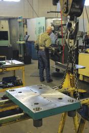 New developments in tool steel - TheFabricator.com