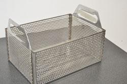 New metal fabrication player touts high-value engineering - TheFabricator.com