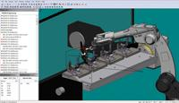 Offline programming and simulation in robotic welding - TheFabricator.com