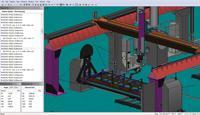 Offline programming and simulation in robotic welding - TheFabricator.com