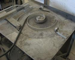 Old School Fabricator Takes It One Step At A Time The