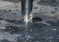 Plate milling 101 - TheFabricator.com