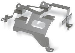 Press brake operators: The next generation - TheFabricator.com