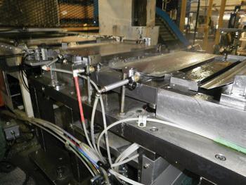 Press lubrication: 4 ways to avoid hidden costs - TheFabricator.com