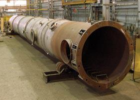 Ward pressure vessels figure 1