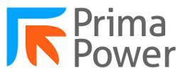 Prima Industrie and Finn-Power become Prima Power - TheFabricator.com