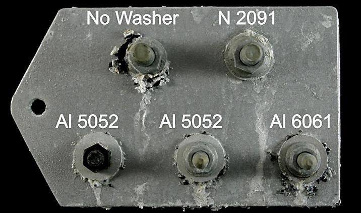 materiales compuestos - VISITA A FADEA 01/08/2013 - PARTE II (Pabellón: MATERIALES COMPUESTOS) - Página 3 Protecting-magnesium-alloys-from-corrosion-magnesium-alloy-plate