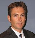 Matt Kalina