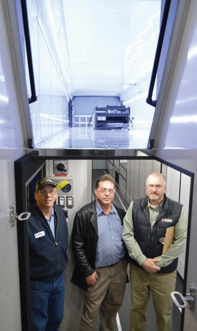 recruiting  retaining welders with dollars and sense