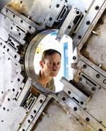 Rethinking rotary processing - TheFabricator.com