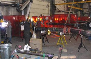 pipe welders spool drawings.jpg