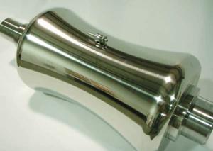 rotary straighteners tube pipe