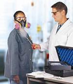 OSHA Welding Safety