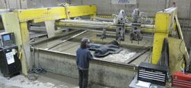 Sales strategy drives growth at Minnesota Fabricator - TheFabricator.com