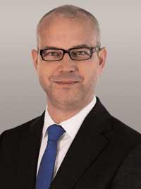Johannes Linden