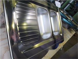 Sheet Metal Stamping 101 Part Ii The Fabricator