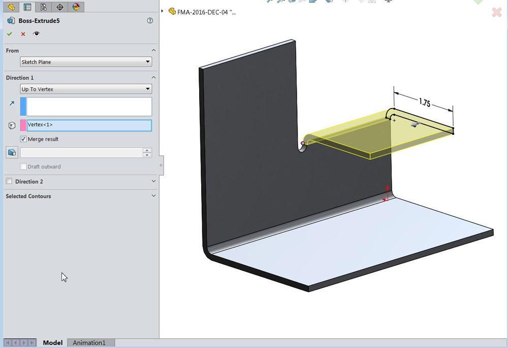 modeling sheet metal 278 fabrication and welding engineering 71 sheet and plate metalwork (introduction) sheet metalwork is the manipulation of sheet metal of 35 mm in thickness, or less.