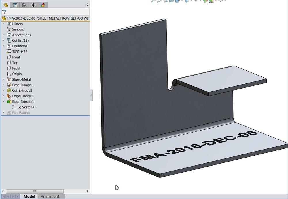 online Earnings Management: Emerging Insights in Theory, Practice, and