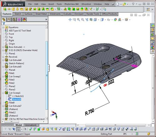 pdf проектирование информационных систем