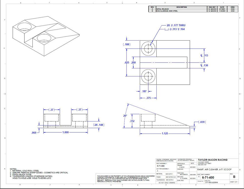 Shop technology and 3 d cad using 3 d geometry for more for Pdf a cad