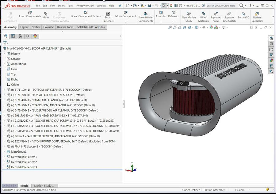 how to use cad as a design tool essay Essay research papers  the w3c web site also lists pros and cons for using each set of tools  are you staying with the web design tool you are currently using.