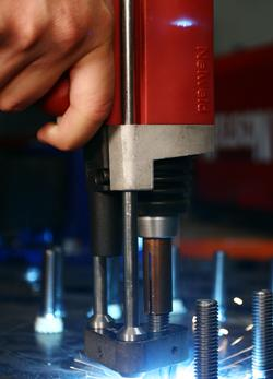 stud welding hand tool.jpg