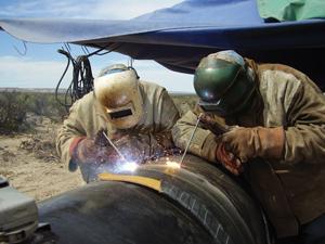 smaw welders guide