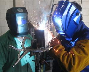 So you want to be a certified welding inspector? - TheFabricator