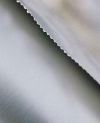 Sheet metal image