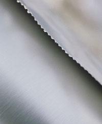 Sheet metal image