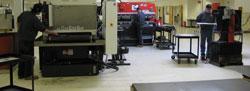 Steady flow, steady profits - TheFabricator.com