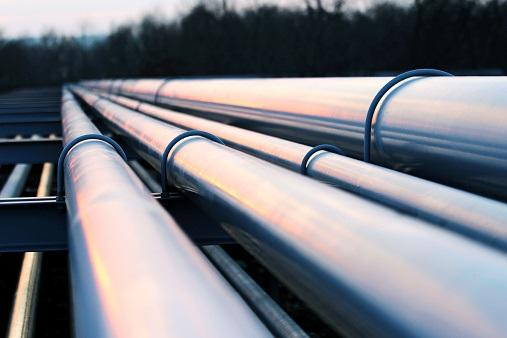 Just how much  domestic content  should be required for steel pipe used in U.S. projects? & Steel industry looks for loopholes in Buy American provisions - The ...