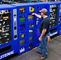 Streamlining The Purchasing Job The Fabricator