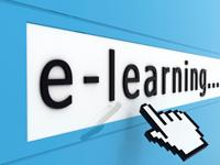 Supporting training with e-learning tools - TheFabricator.com