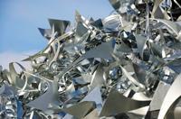 Managing scrap metal safety - TheFabricator.com