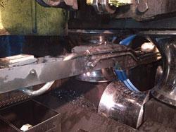 Taming two weld beads - TheFabricator.com
