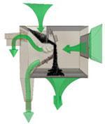 The basics of wheel blasting - TheFabricator.com