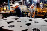 The biggest fabricators grow even bigger - TheFabricator.com