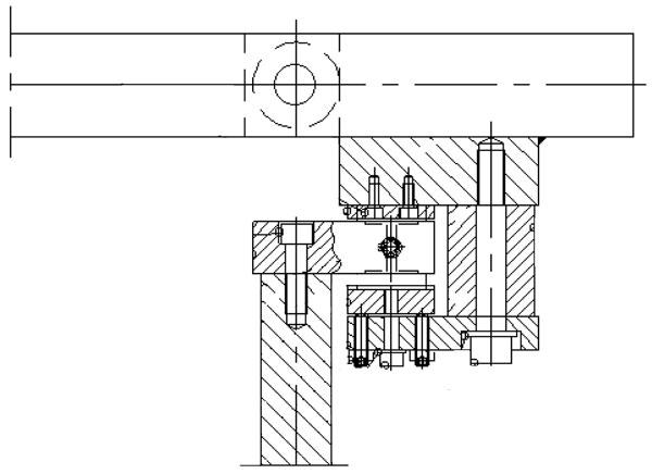 the fundamentals of press brake maintenance guides press brake maintenance the fundamentals of press brake maintenance the fabricator stamping press wiring diagrams at bayanpartner.co