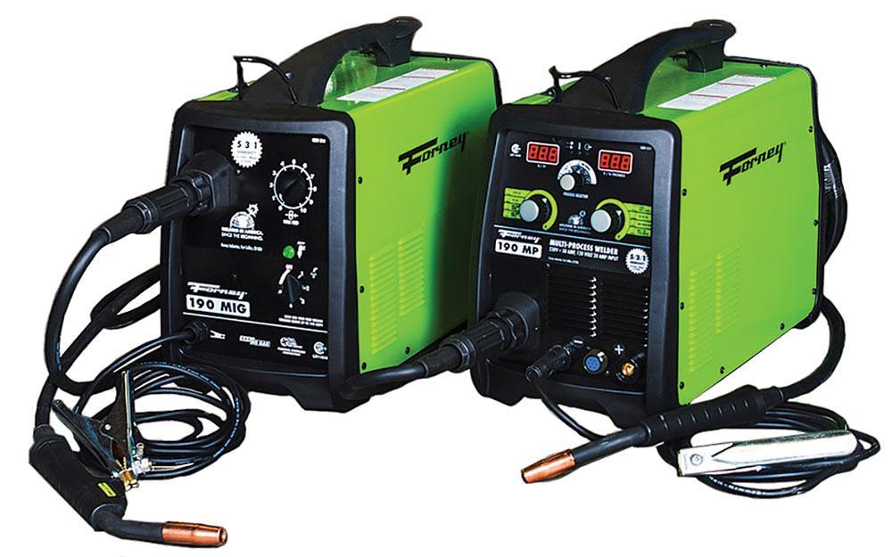 the great debate transformers or inverters
