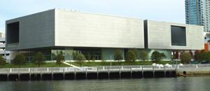 tampa museum