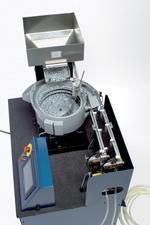 The lowdown on lean fastening - TheFabricator.com