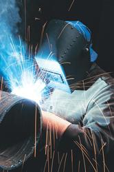 The Root Causes Of Weld Defects The Fabricator
