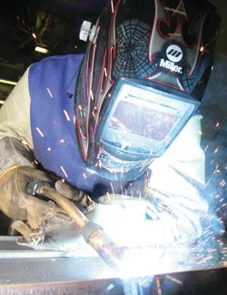 Are improve welding penetration gmaw good topic