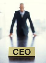 The vital role of the CEO - TheFabricator.com