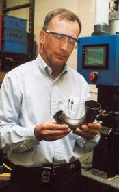 Bauer William Remes