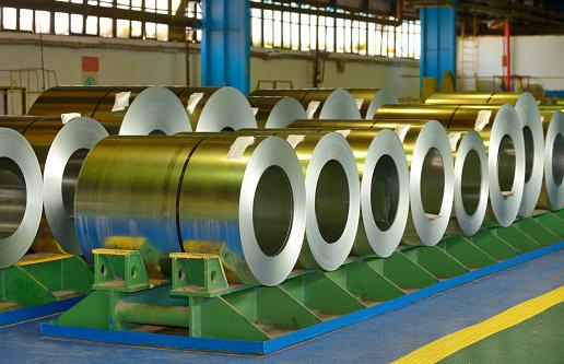 metal can defect Metallurgical processes and defects in steel products posted by satyendra on oct 10,  cracks can occur in either the weld metal or parent steel in weld metal .